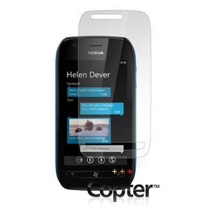 Image of Nokia Lumia 710 Copter skærmbeskyttelse