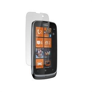 Nokia Lumia 610 Beskyttelsesfilm