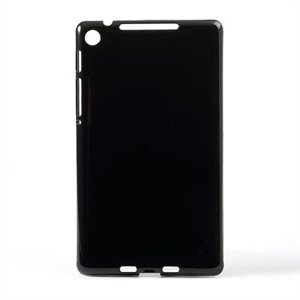 Google Nexus 7 2 Covers
