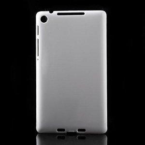 Image of Google Nexus 7 2 inCover Plastik Cover - Hvid