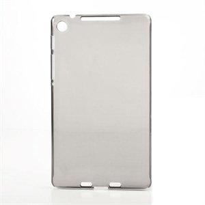 Image of Google Nexus 7 2 inCover Plastik Cover - Grå