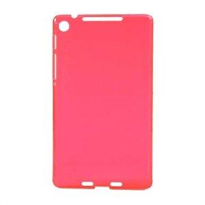 Image of Google Nexus 7 2 inCover Plastik Cover - Rosa