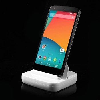 LG Nexus 5 Oplader