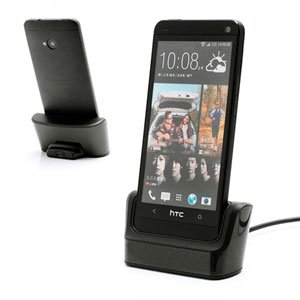 HTC One Oplader