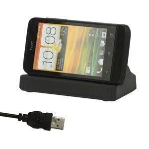 HTC One V Oplader