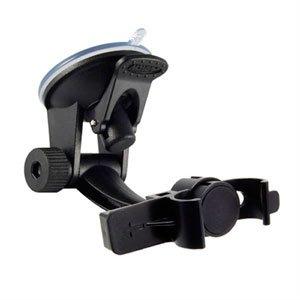 Billede af Arkon Mobile Grip universal bilholder med sugekop