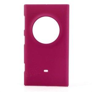 Billede af Nokia Lumia 1020 inCover Plastik Cover - Rosa