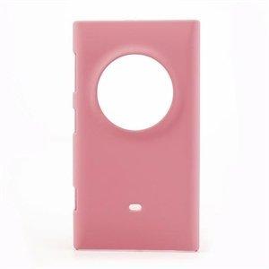 Billede af Nokia Lumia 1020 inCover Plastik Cover - Pink