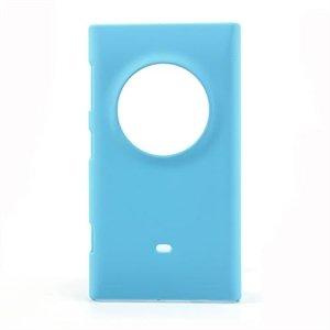 Billede af Nokia Lumia 1020 inCover Plastik Cover - Lys Blå