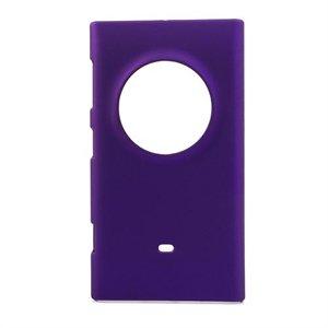 Billede af Nokia Lumia 1020 inCover Plastik Cover - Lilla