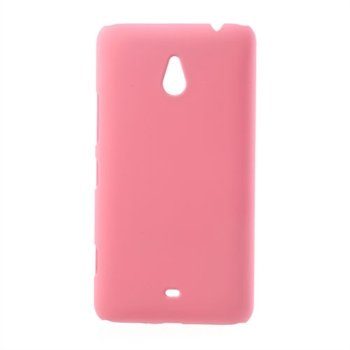 Image of Nokia Lumia 1320 inCover Plastik Cover - Pink