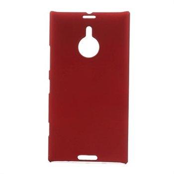 Nokia Lumia 1520 inCover Plastik Cover - Rød
