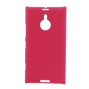 Nokia Lumia 1520 inCover Plastik Cover - Rosa