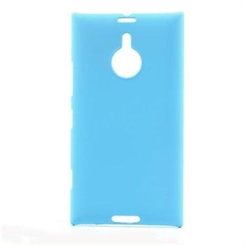 Nokia Lumia 1520 inCover Plastik Cover - Lys Blå