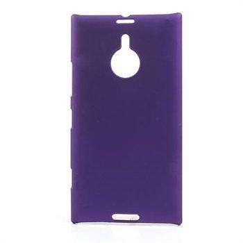Nokia Lumia 1520 inCover Plastik Cover - Lilla