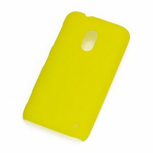 Nokia Lumia 620 Covers