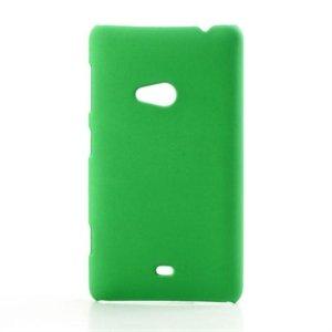 Nokia Lumia 625 inCover Plastik Cover - Grøn