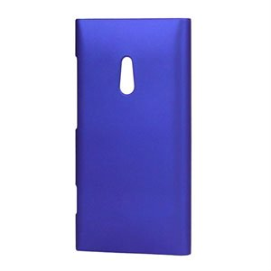 Nokia Lumia 800 Covers