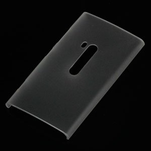 Nokia Lumia 920 Covers