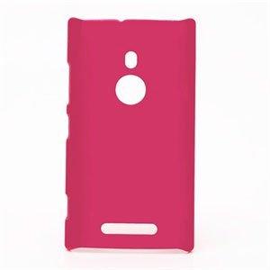 Billede af Nokia Lumia 925 inCover Plastik Cover - Rosa