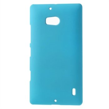 Image of Nokia Lumia 930 inCover Plastik Cover - Lys Blå