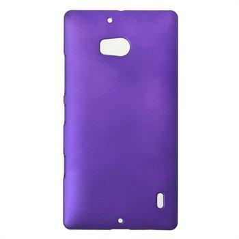 Image of Nokia Lumia 930 inCover Plastik Cover - Lilla