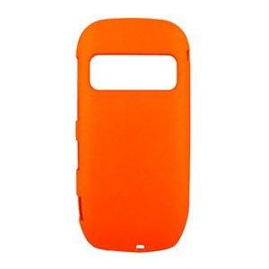 Image of Nokia C7-00 Plastik cover fra inCover - orange