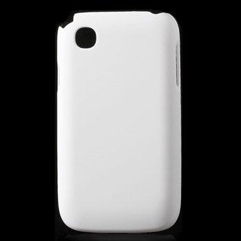 Billede af LG L40 inCover Plastik Cover - Hvid
