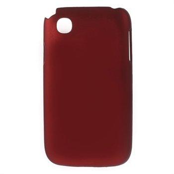 Billede af LG L40 inCover Plastik Cover - Rød