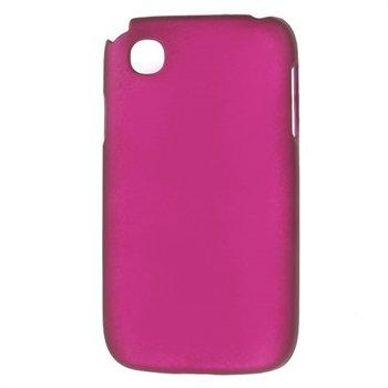 Billede af LG L40 inCover Plastik Cover - Rosa