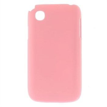 Billede af LG L40 inCover Plastik Cover - Pink