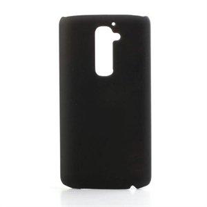 LG G2 Covers