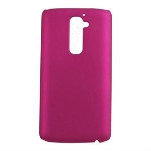 Billede af LG G2 inCover Plastik Cover - Rosa