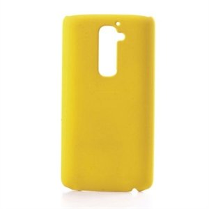 Image of LG G2 inCover Plastik Cover - Gul