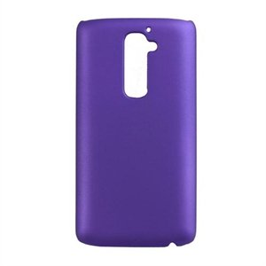 Image of LG G2 inCover Plastik Cover - Lilla