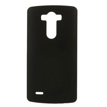 Billede af LG G3 inCover Plastik Cover - Sort