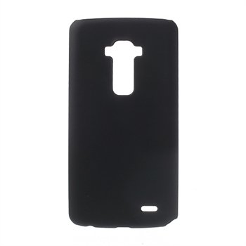 Image of LG G Flex inCover Plastik Cover - Sort