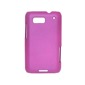 Motorola Defy Covers