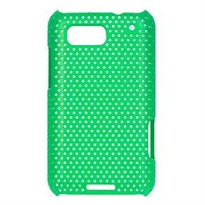Image of Motorola Defy Hard Air cover fra inCover - grøn