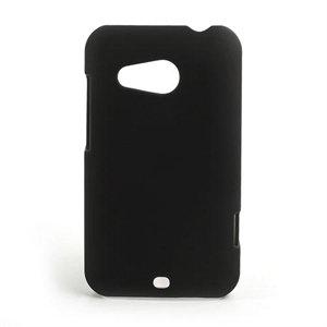 Image of HTC Desire 200 inCover Plastik Cover - Sort