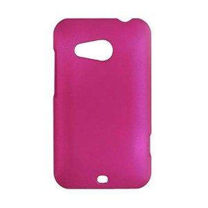 Image of HTC Desire 200 inCover Plastik Cover - Rosa