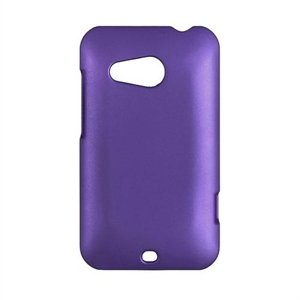 HTC Desire 200 Covers
