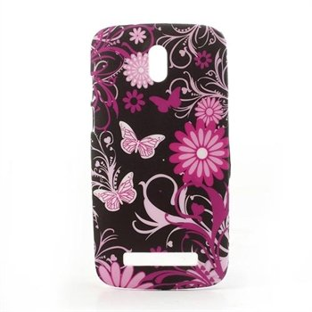 HTC Desire 500 Covers