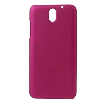 Billede af HTC Desire 610 inCover Plastik Cover - Rosa