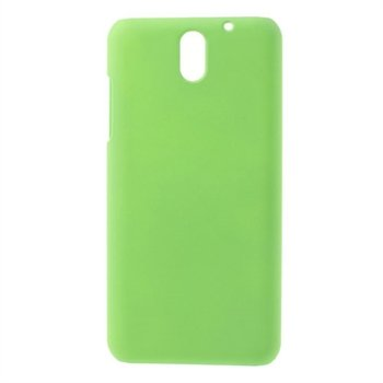 Billede af HTC Desire 610 inCover Plastik Cover - Grøn