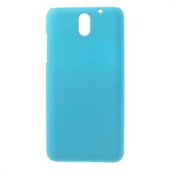 Billede af HTC Desire 610 inCover Plastik Cover - Lys Blå
