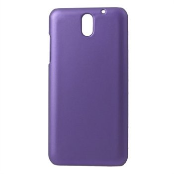 Billede af HTC Desire 610 inCover Plastik Cover - Lilla