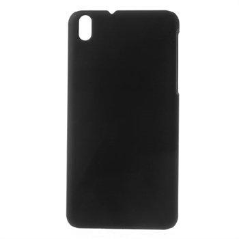 Billede af HTC Desire 816 inCover Plastik Cover - Sort