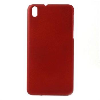 Billede af HTC Desire 816 inCover Plastik Cover - Rød