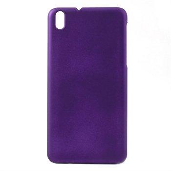 Billede af HTC Desire 816 inCover Plastik Cover - Lilla